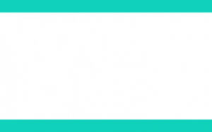 IMG_General_Client-YoungOnes@2x